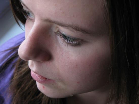 Tears_Of_Divorce_by_happiestEMO