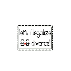 Deviant art illegalize divorce stamp larger m