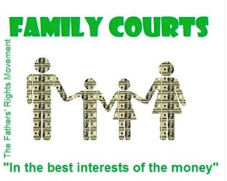 In the interest of money m