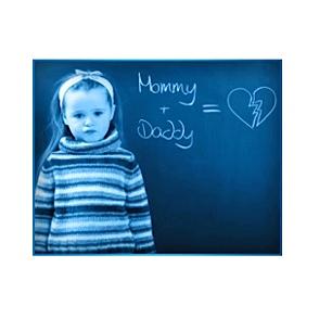 Mommy plus daddyt final m