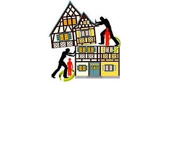 Split house m