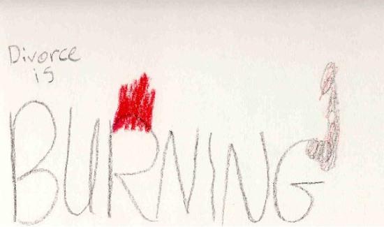 Child art Burning Drawing_16