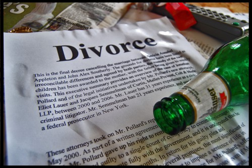 Deviant Art Divorce for Fathers