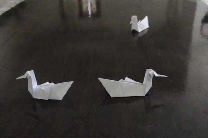 Deviant art duck separ divorce