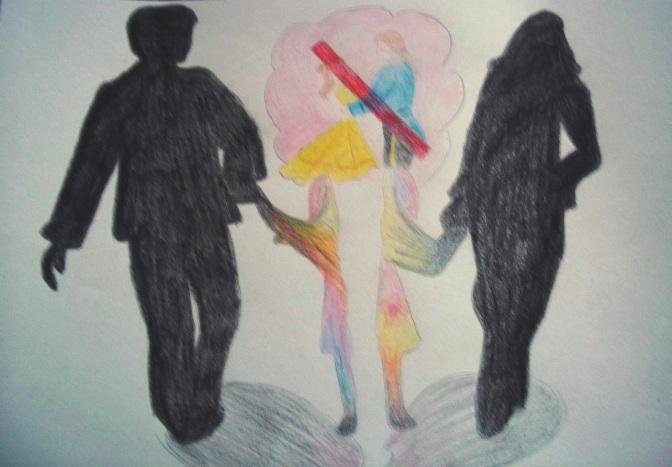 Deviant art rainbow love_like_in_a_fairytale___by_suninthedark-d6gq5bd
