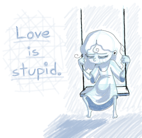 Love is stupid d divorce_hurts_everyone_by_lemonsandlemonade7-d90efc2