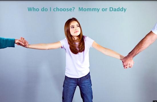 Who do I choose m or d m