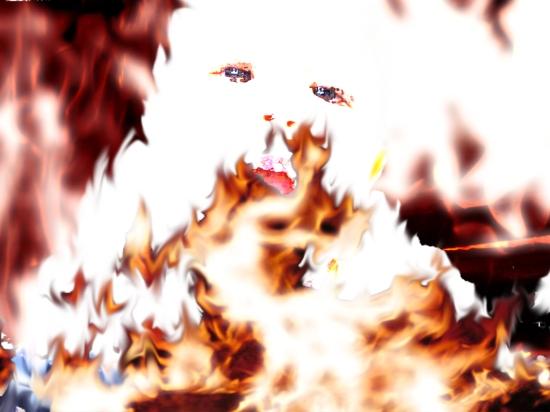 Fire what divorce does dlchildren_of_divorce_by_jrhorsehead
