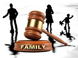 Look at mefamily_law_attorney_rancho_cucamonga_by_prainitolaw-d95m8rd