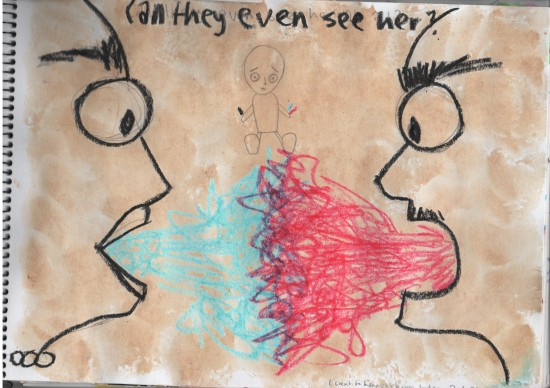 Deviant Art can they even see me dlpage_2___ode_for_divorce__by_kat_scribbles