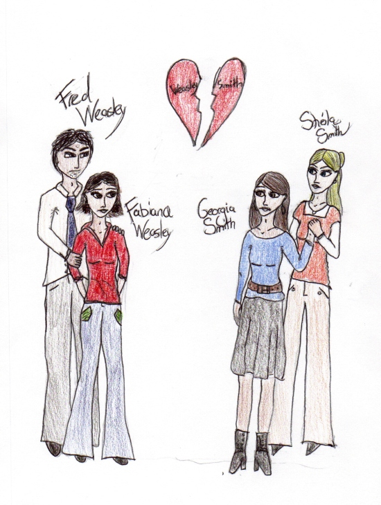 Deviant Art Split Family fred_and_family__2039_by_unsinkable_spirit