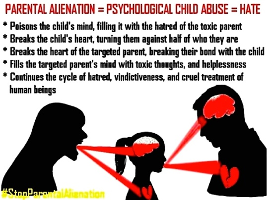 Psychological impact! up for children m