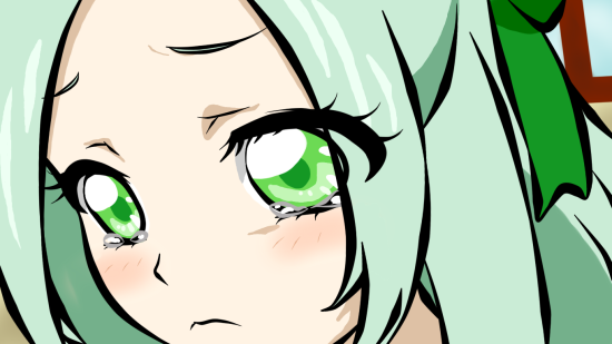 Deviant art tears_by_hinagiku_shirabe-dadjrj6