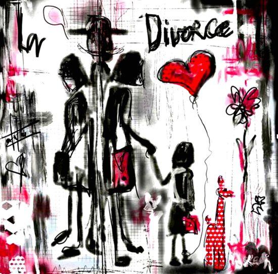 la-divorce-m3